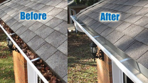 gutter-cleaning-slide1